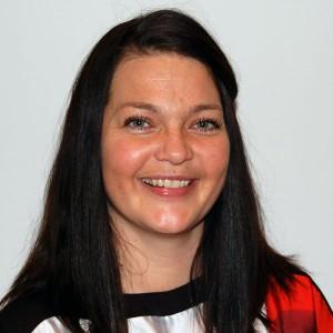 Eireen Finden