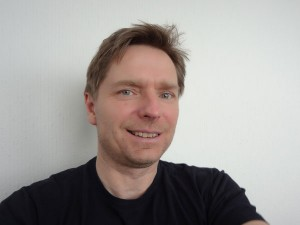 Steinar Simonsen