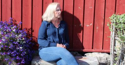Laila Luteberget er førstelektor og studieleder ved vernepleierutdanningen ved VID vitenskapelige høgskole.