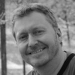 Webansvarlig Jan Gunnar Hesthammer